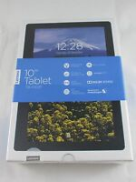 Lenovo Tab 10 Tablet 10 Sealed Wifi 16gb