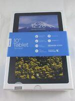 Lenovo Tab 10 Tablet 10 Sealed Wifi 16gb