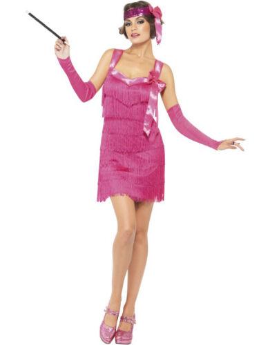 Sweet Miss Italy BeInn Jacke Wildleder Optik Leather Look Jade Ösen Gold L 38-42