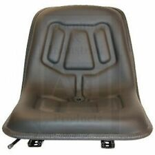 Compatible With John Deere Lawn Amp Garden Tractor Seat