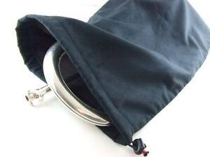 Flugelhorn-Safe-Bag-in-Suede-w-Anti-Tarnish-Lining