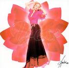 "Yes [CD/12""] [Single] by Amber/Amber Asylum (CD, Oct-2001, Tommy Boy)"