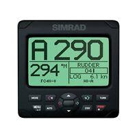 Simrad Ap24 Autopilot [22096267]