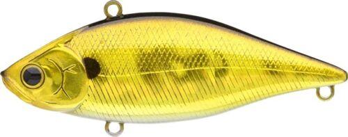 Lucky Craft LV-500 Max Lipless Crankbait LV500 Rat-L-Trap Style Fishing Lure