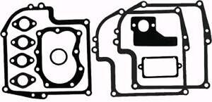 B/&S GASKET SET 7 /& 8HP REPLACES B/&S 299577