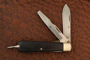 Knives old camillus Camillus Knives
