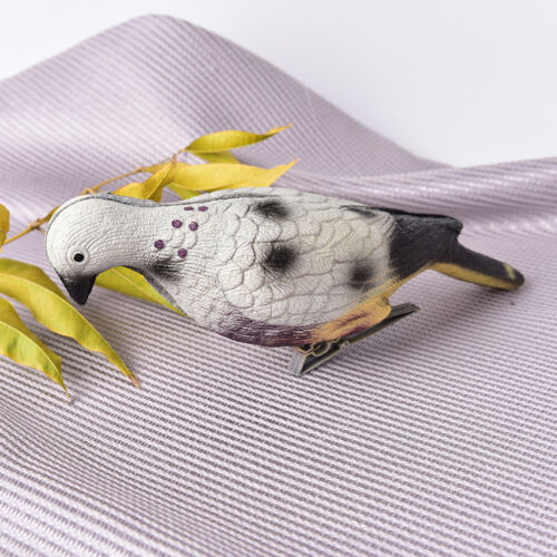 3D Animal target Pigeon bait EVA foam hollow shoots targets For-outdoor-huntings