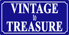 vintagetotreasure