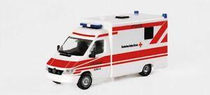 Herpa-H0-046237-Mercedes-Benz-Sprinter-Strobel-RTW-034-DRK-Boeblingen-034