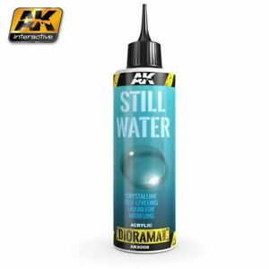 AK-Interactive-Still-Water-8-5oz-Vip-Water-Acrylic-Scenery-Terrain-AK8008