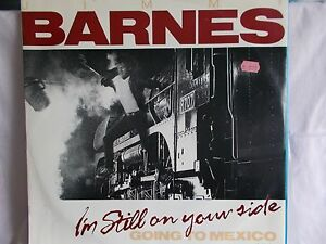 JIMMY-BARNES-I-039-M-STILL-ON-YOUR-SIDE-GOING-TO-MEXICO-OZ-12-034-PIC-SLV-VINYL