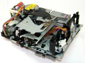 BLAUPUNKT-Auto-Kassetten-Laufwerk-Ersatzteil-8638811907-Car-Tape-Sparepart