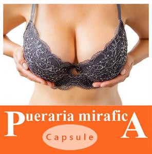 265-Kapseln-500mg-Pillen-Pueraria-Mirifica-Natuerliche-Brust-Bueste-Vergroesserung
