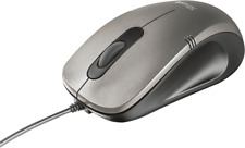 Artikelbild Trust Ivero Compact Mouse Maus