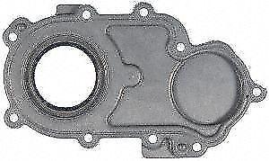 MAHLE Original JV5136 Engine Timing Cover Gasket Set