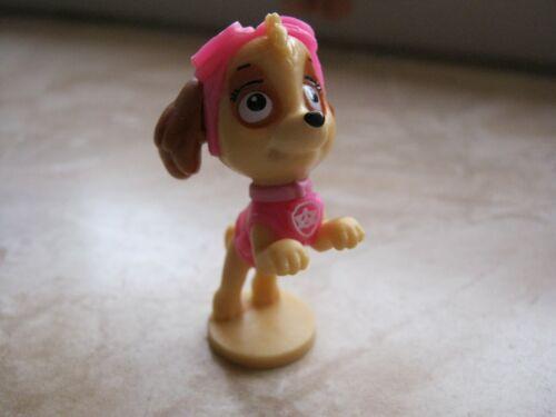 Paw Patrol Figur
