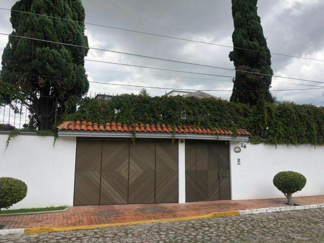 Casa en Venta, Fraccionamiento Santa Cruz Guadalupe, ZAVALETA