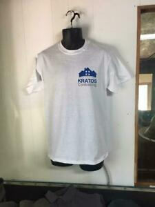Custom T-shirts - Wholesale Orders Ontario Preview