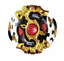 Beyblade-Burst-Starter-Combat-Fight-Spinning-Power-Kids-Battle-Without-Launcher thumbnail 90