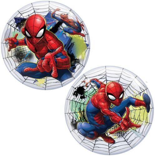 Spiderman Birthday Party Decoration Table Wear Children BBQ Summer Plates Cups