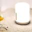 XIAOMI-BEDSIDE-LAMP-2-LAMPADA-COMODINO-LED-SMART-COMPATIBILE-CON-GOOGLE-ED-ALEXA miniatura 3