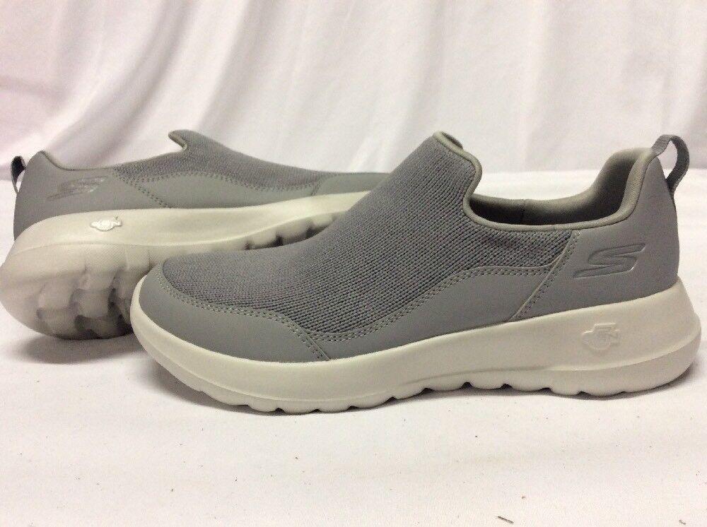 SKECHERS GO WALK Athletics Donna's Shoes, Grigio Size 6  .......S31