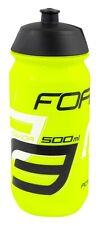 FORCE stripe 0,5l 251954 Trinkflasche Wasserflasche Sportflasche Water Bottle