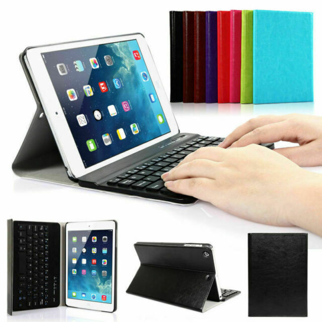 new style fe223 0ce16 UK iPad 5th/6th Gen 2018/2017 9.7