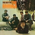 The Best of the Animals [Abkco] by The Animals (CD, Aug-2008, ABKCO Records)