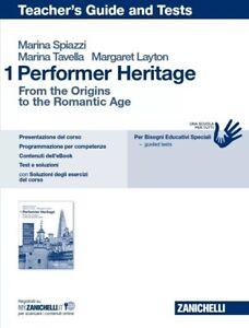 OFFERTA-Performer-Heritage-1-E-2-Teacher-s-Book-Soluzioni-E-Test-SOLO-PDF