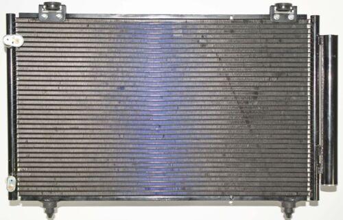 Air Condition Condensor APDI 7013299 For Toyota Corolla 05-08 Matrix 05-08