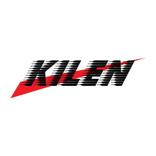 Fits Volvo C70 MK1 Coupe Genuine Kilen Sports Suspension Lowering Springs Set