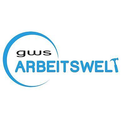 Globalwebshop