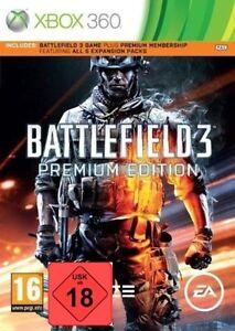 Xbox-360-Spiel-Battlefield-3-Premium-Edition-mit-5-digitalen-Erweiterungen-NEU