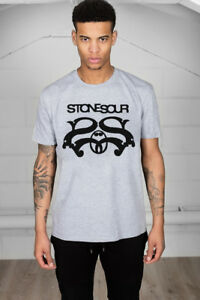 Official-Stone-Sour-Logo-Unisex-T-Shirt-Hydro-Grad-Audio-Secrecy-Hydrograd
