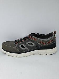 best website aa551 fff75 Details zu Venice Unisex Sneaker Schuhe Halbschuhe Grau UK7 Gr.41 Neu mit  OVP