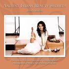 Ancient Indian Beauty Secrets Anoo's Sisters 144904199x Authorhouse 2010