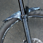 Front-MTB-Mudguard-RideGuard-BFG-Enduro-Guard-Mountain-Bike-Fender-XL-UK-Made thumbnail 30