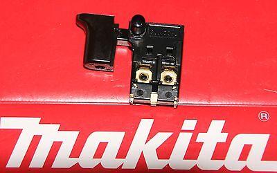 Schalter Makita 9030 9901 JN 3200 JR 3000 8419 B JS 3200 4302 C   651225-5