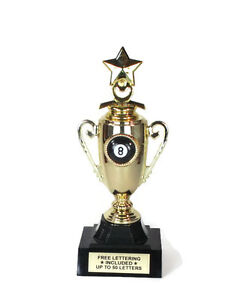 8-Ball-Trophy-Billiards-Behind-the-8-Ball-Mini-Cup-Series-Free-Lettering