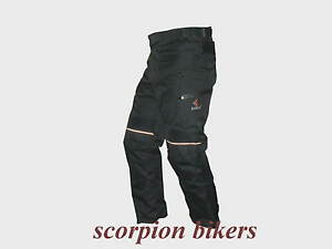 Motorcycle-Motorbike-Cordura-Trouser-Pants-all-sizes-and-inside-leg-available-S3