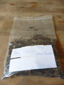 Dan-Tobacco-90-g-Pfeifen-Tabak-ohne-Flavour