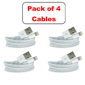 4x-iPhone-6-Speedy-Data-Cable-Apple-iPad-USB-Charger-Lightnin-Sync-Charging-6-6s