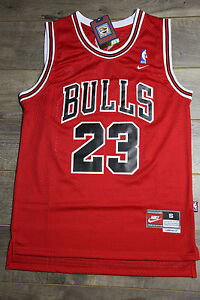 Image is loading Michael-Jordan-Jersey-23-Chicago-Bulls-Retro-Hardwood- e7fd65e12