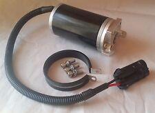 Electric Motor for F1 Pump Ferrari 360 430 Lamborghini E-Gear