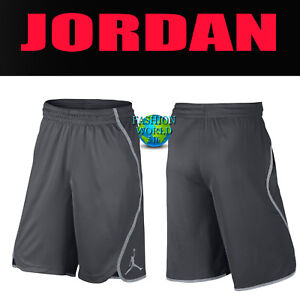wholesale dealer 599a4 ffbc9 Image is loading NIKE-MEN-039-S-SIZE-SMALL-AIR-JORDAN-