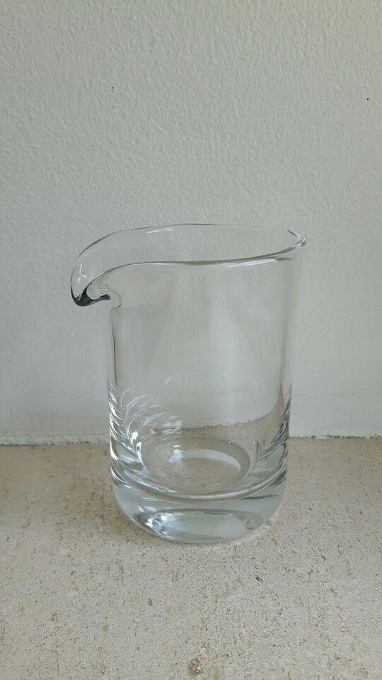 Glas, Kande, HOLMEGAARD
