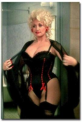 Palina rojinski sexy bilder