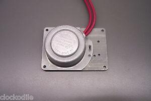 New Lanshire Xl7 Electric Motor We Offer Lanshire Clock