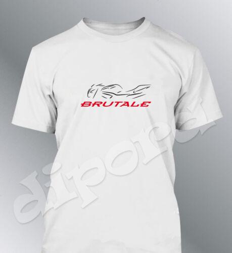 Schickes T-Shirt AHORN SPORTSWEAR Schwarz mit Druck Oldtimer 3XL bi Übergrößen